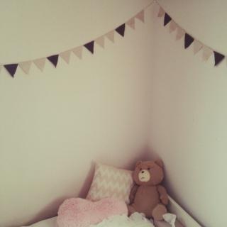 pompomさんのお部屋写真 #1