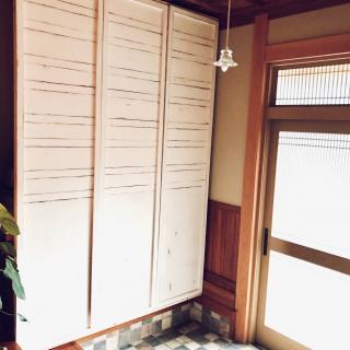 mamyuさんのお部屋写真 #1