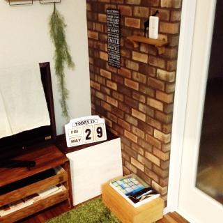 neko3710さんのお部屋写真 #1