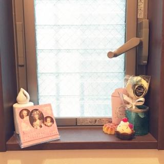 kyunさんのお部屋写真 #1