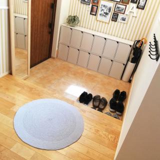 Riiさんのお部屋写真 #1