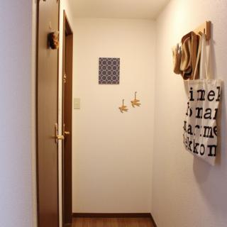 meemeeさんのお部屋写真 #1