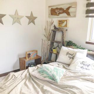 sunny_smileさんのお部屋写真 #1