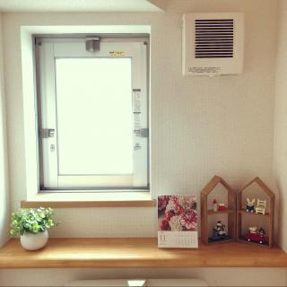 mofumofuさんのお部屋写真 #1