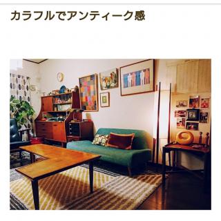 nomuyogu426さんのお部屋写真 #1