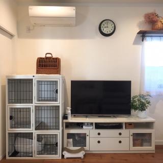 sunnyさんのお部屋写真 #1