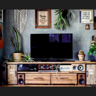 chikoさんのお部屋写真 #1