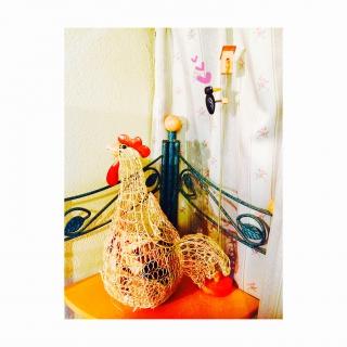 kozuさんのお部屋写真 #1