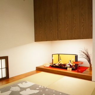 FukaPonさんのお部屋写真 #1