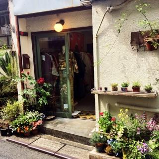 Hazukiさんのお部屋写真 #1
