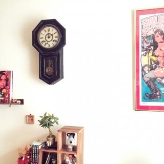 Aiaiさんのお部屋写真 #1