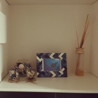 miyuさんのお部屋写真 #1
