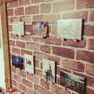 boatrace156さんのお部屋写真 #1
