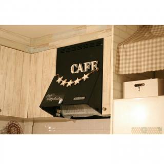 maminさんのお部屋写真 #1
