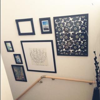 K.さんのお部屋写真 #1