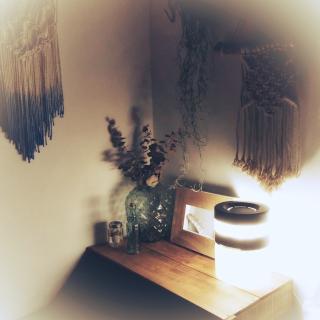 Megumiさんのお部屋写真 #1