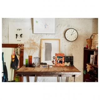 midorikawasemiさんのお部屋写真 #1