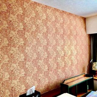 Wall Deco Kabeyaさんのお部屋写真 #1