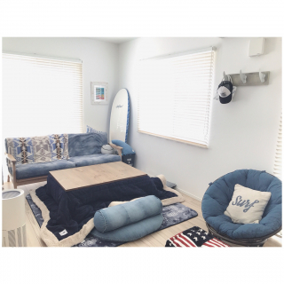 laniさんのお部屋写真 #1