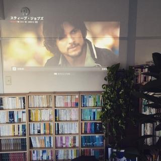 taro_kawaさんのお部屋写真 #1