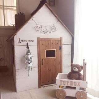 Yukoさんのお部屋写真 #1