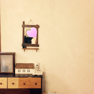 Mayさんのお部屋写真 #1