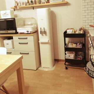 c-sanさんのお部屋写真 #1