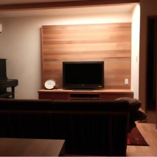 mahohoさんのお部屋写真 #1