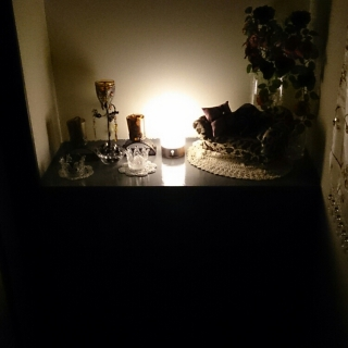 cocotyanさんのお部屋写真 #1