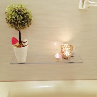ERIcoroさんのお部屋写真 #1