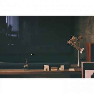 EVOBさんのお部屋写真 #1
