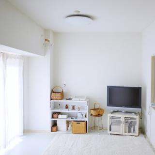 hiro-hvさんのお部屋写真 #1