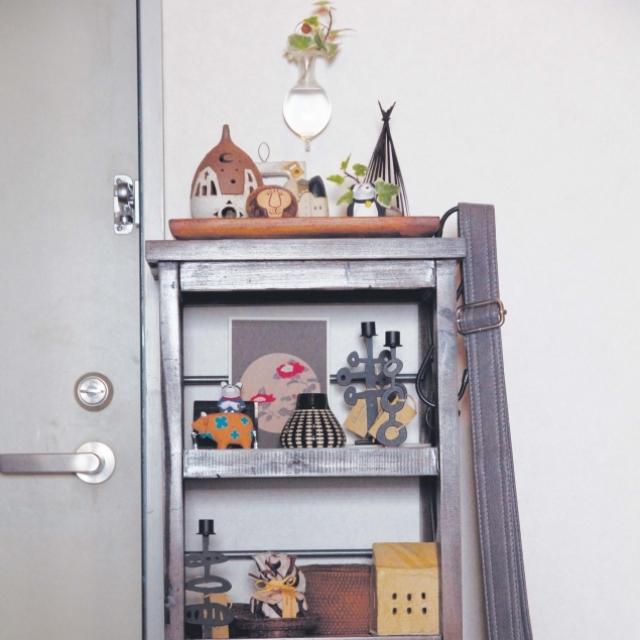 K's homeさんのお部屋写真 #1