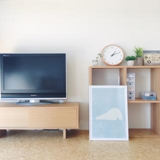 okurachanさんのお部屋写真 #1