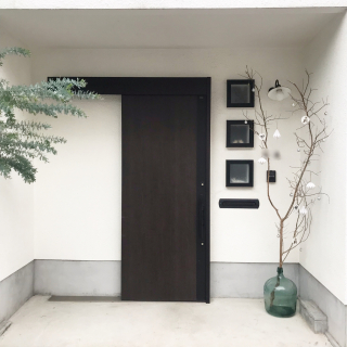 romimushiさんのお部屋写真 #1