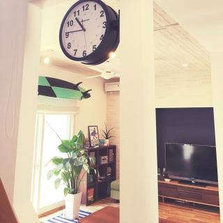 Shin1212さんのお部屋写真 #1