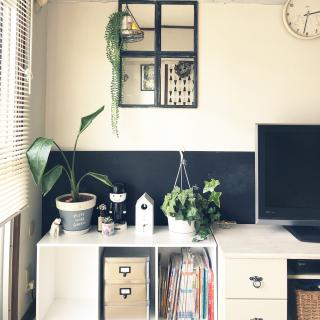 Ayarinkoさんのお部屋写真 #1