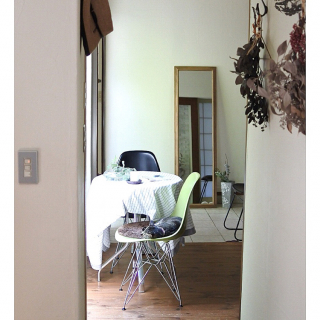 coconana165さんのお部屋写真 #1