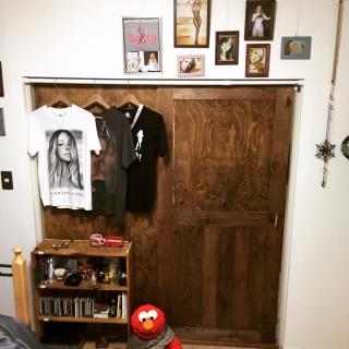 NORAさんのお部屋写真 #1