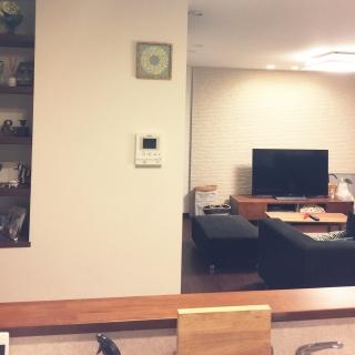 aroeさんのお部屋写真 #1