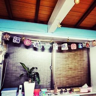 eriboshi1022さんのお部屋写真 #1