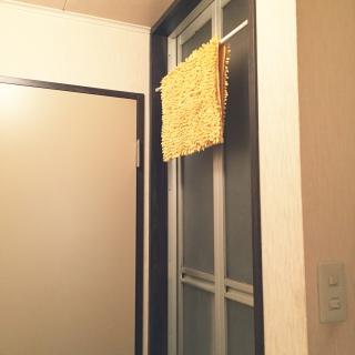 Emilyさんのお部屋写真 #1
