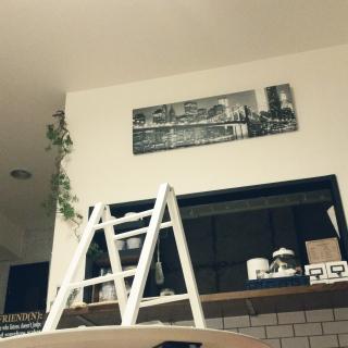 yukagomaさんのお部屋写真 #1