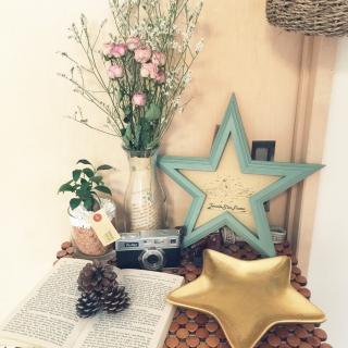 Sanaeさんのお部屋写真 #1