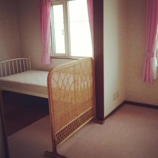 Yurikoさんのお部屋写真 #1