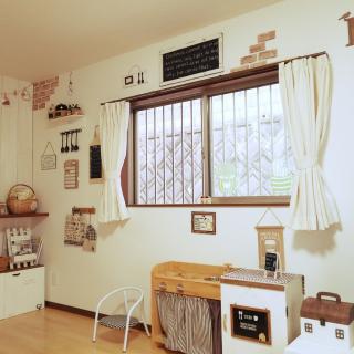 kotamamaさんのお部屋写真 #1