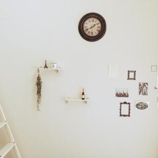 wakana.さんのお部屋写真 #1