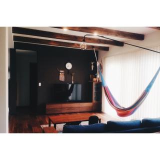 y____13さんのお部屋写真 #1