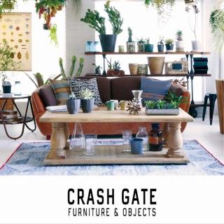 CRASH_GATEさんのお部屋写真 #1
