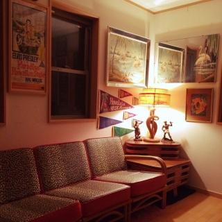 KAHANAMOKUさんのお部屋写真 #1